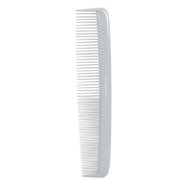 Wave Comb #50