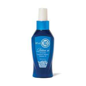 Miracle Instant Repair Leave-in 4 oz