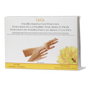 Paraffin Wax & Accessories | Hand & Body Care Products