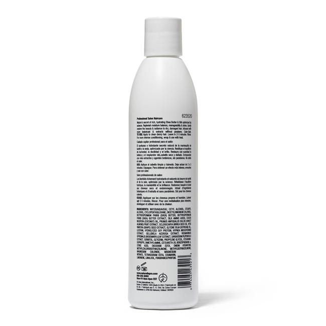 Moisturizing Rehydrating Conditioner