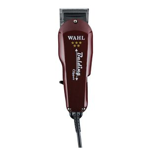 5-Star Balding Clipper