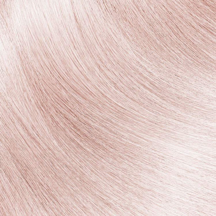 Permanent Brights Creme Hair Color Blush