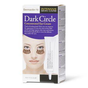 Serious Dark Circle Treatment