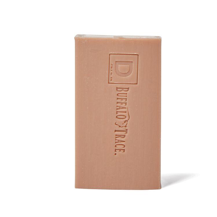 All American Bourbon Soap