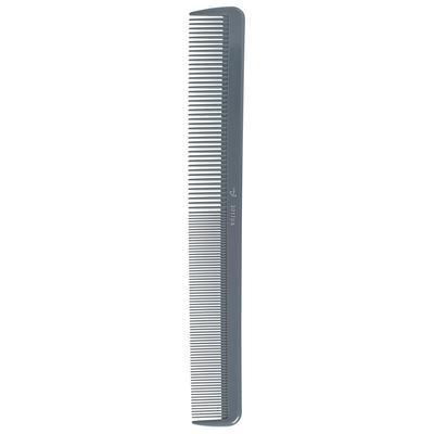 Anti-Frizz Cutting Comb