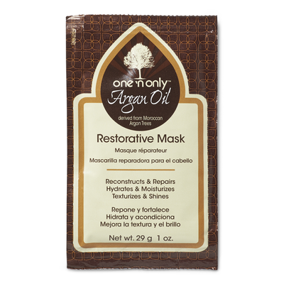 Restorative Mask Packette