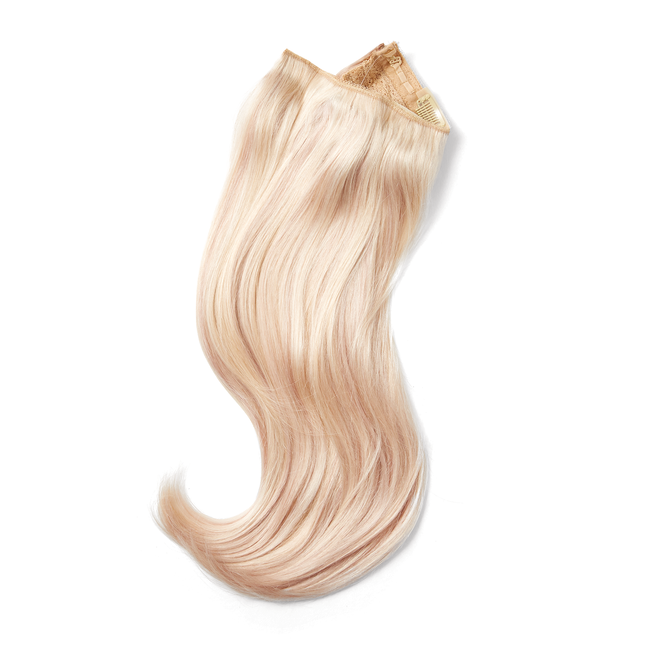 3-in-1 Hair Wrap Ashe Blonde Frost