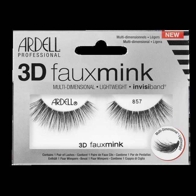 e85416e00d7 3D Faux Mink 857. by Ardell