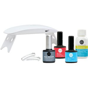 Asp Gels Made Simple Kit