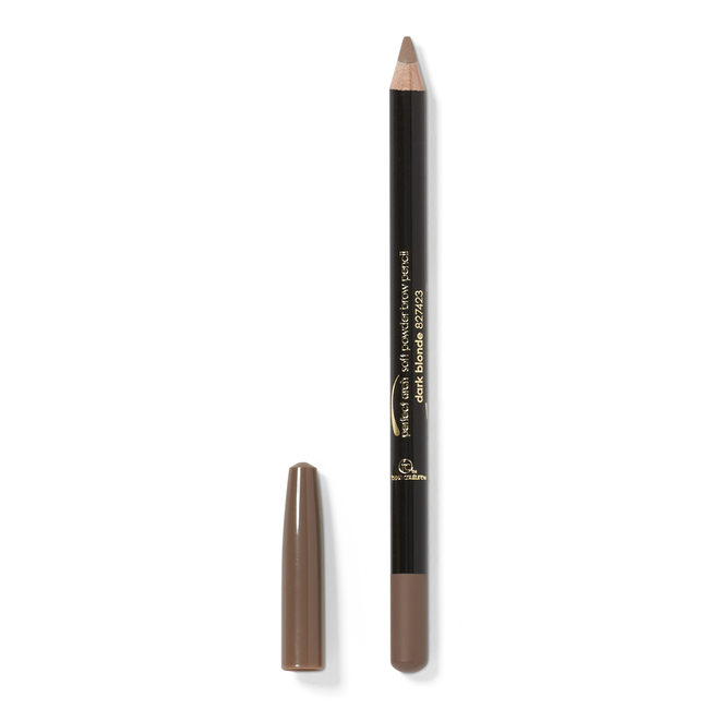 Perfect Arch Dark Blonde Brow Pencil