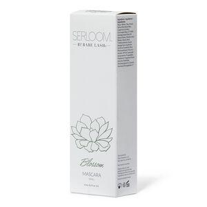Blossom Mascara