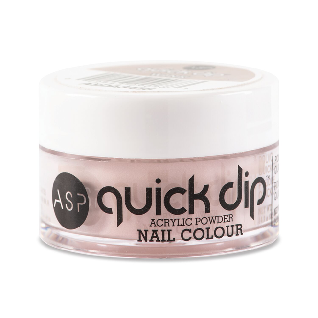 Quick Dip Powders Wink