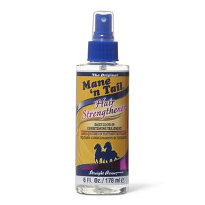 Moisture Enriched Hair Strengthener