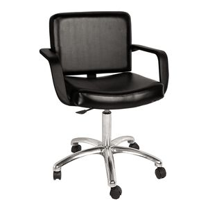 611.4.0 Bravo Task Chair