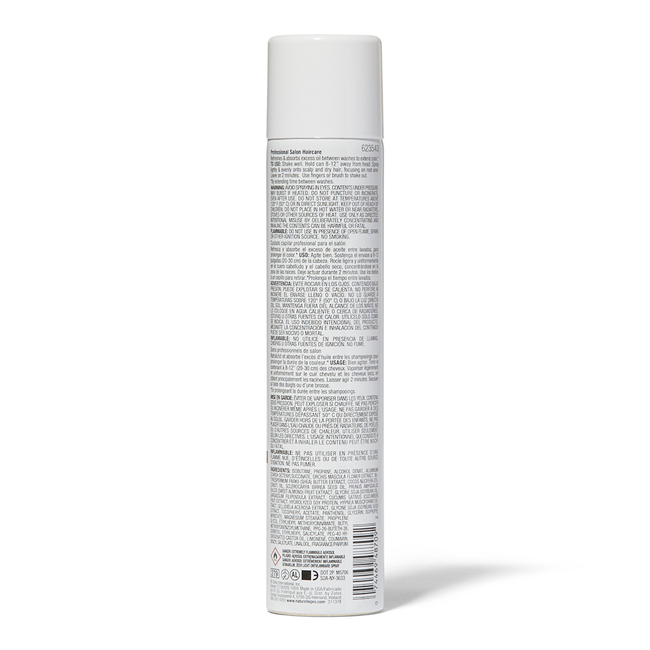 Ultra Color Care Dry Shampoo