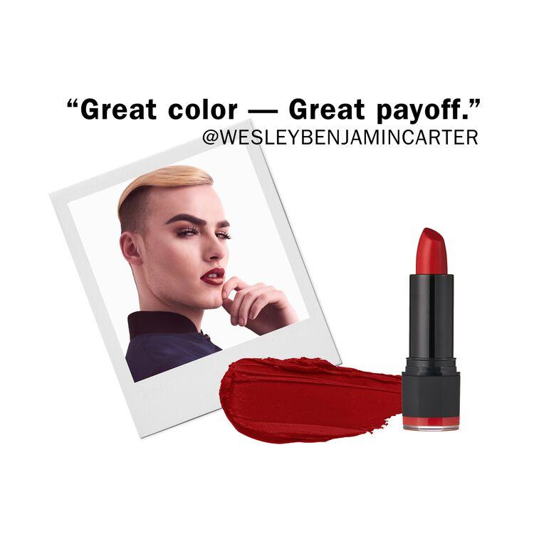 Full Body Lipstick Lipstick & Chill
