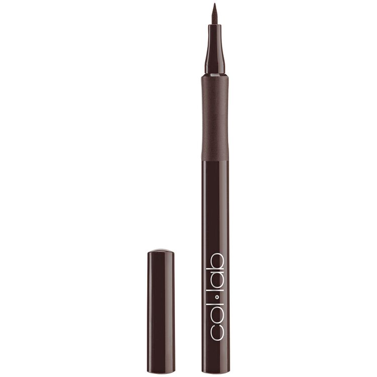 Ink Addict Liner Pen Illicit