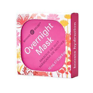 Overnight Mask