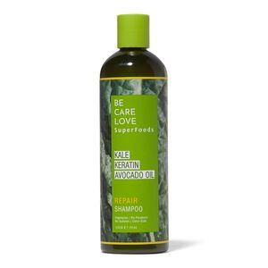 Superfoods Repair Shampoo