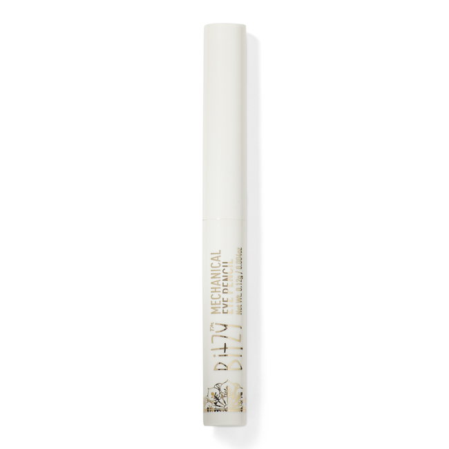 Mechanical Eye Liner White Out
