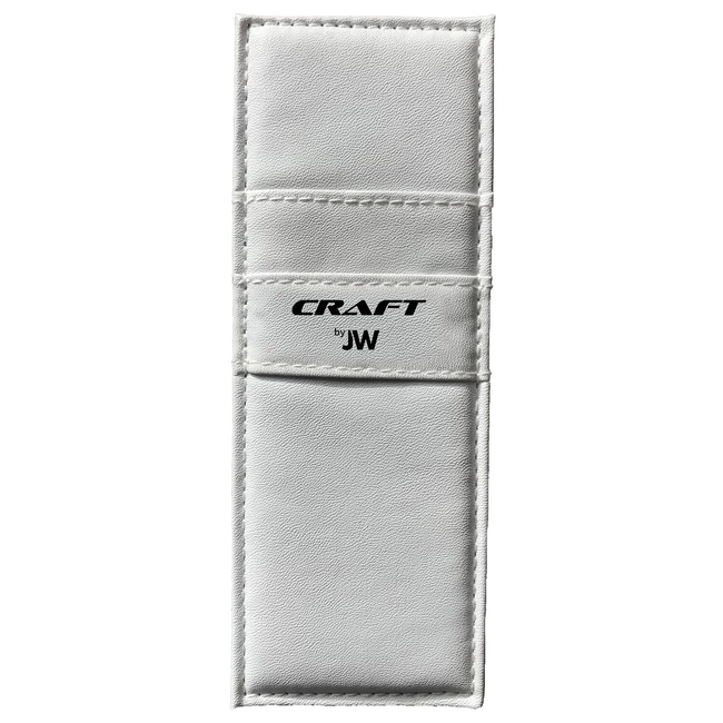 Craft Professional Shear