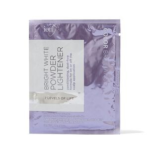 Powder Lightener 1oz.