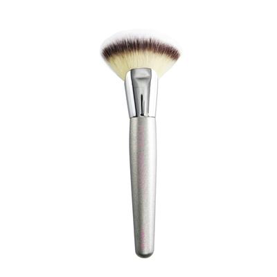 Jumbo Fan Brush