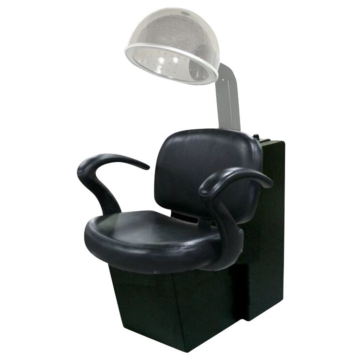 Cella Dryer Chair