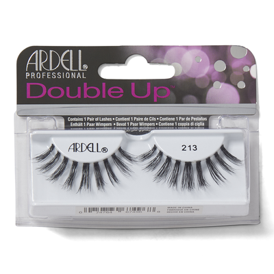 Double Up Wispies 213