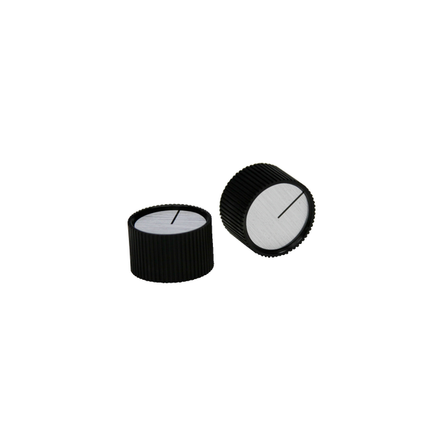 Dryer Replacement Control Knobs