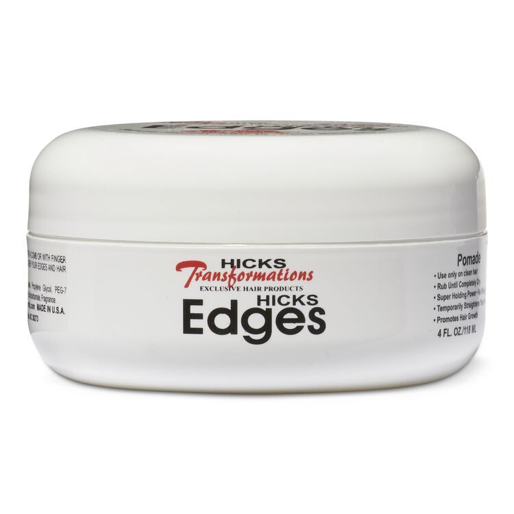 Edges Pomade