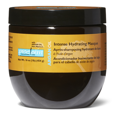 Intense Hydrating Masque