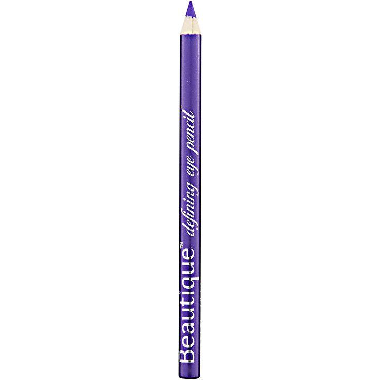 Defining Eye Pencil Blue Violet