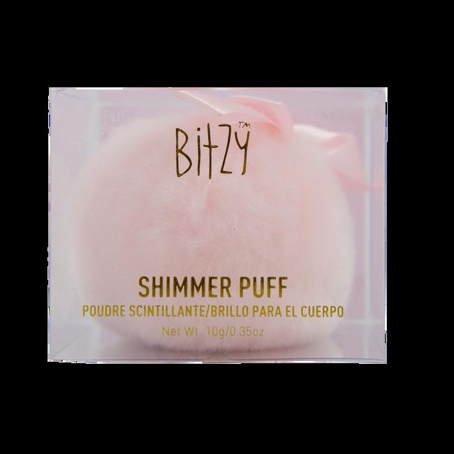 Shimmer Puff