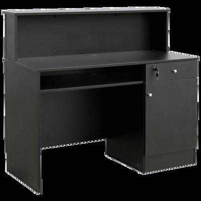 48 Inch Reception Desk