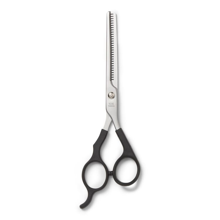 Bronze Series 30 Tooth Thinning Shear