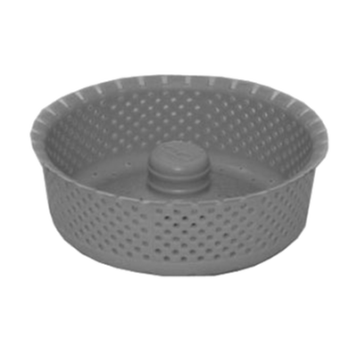 Hair Strainer Cup