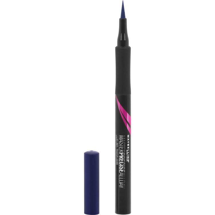 Eyestudio Master Precise Liquid Eyeliner Cobalt Blue