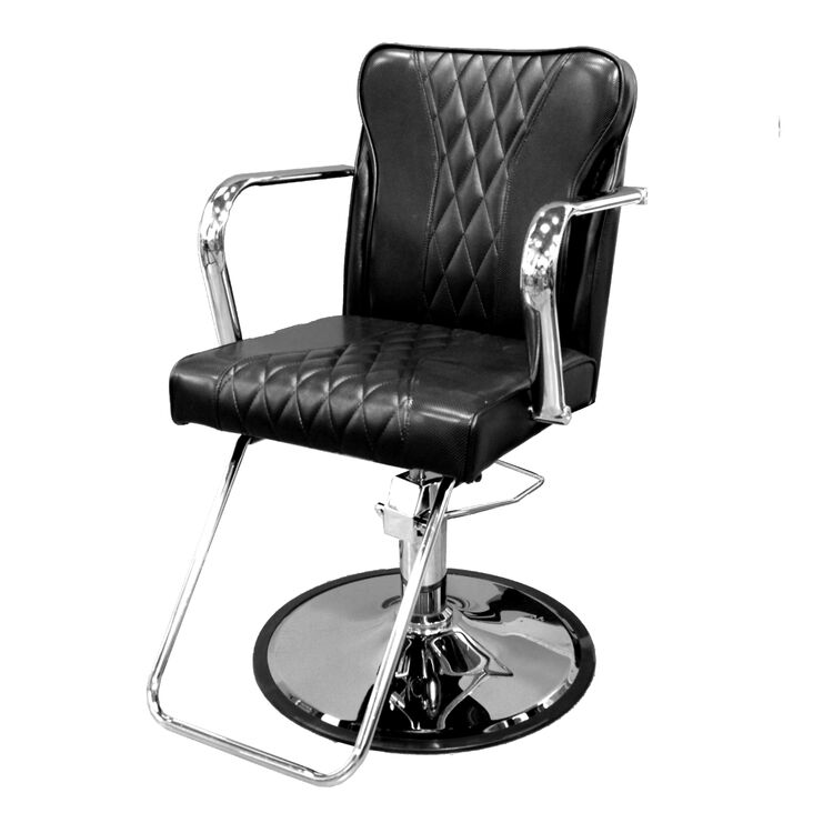 Barburys Styling Chair