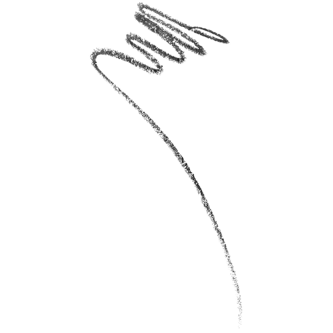 Unstoppable Mechanical Waterproof Eyeliner Pencil Pewter