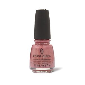 Take The High Rodeo Nail Lacquers
