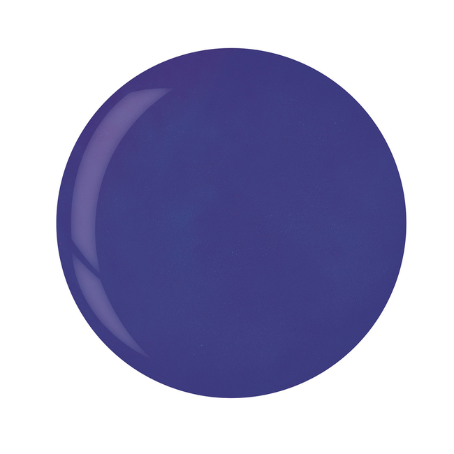 Wild Blue Yonder  Dip Powder