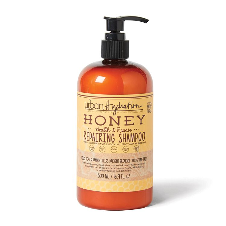 Honey Health & Repair Shampoo