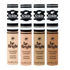 Be Bright Concealer