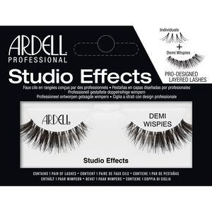 Studio Effects Demi Wispies Lashes