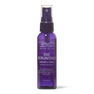 The Scruncher 3-in-1 Spray Travel Size