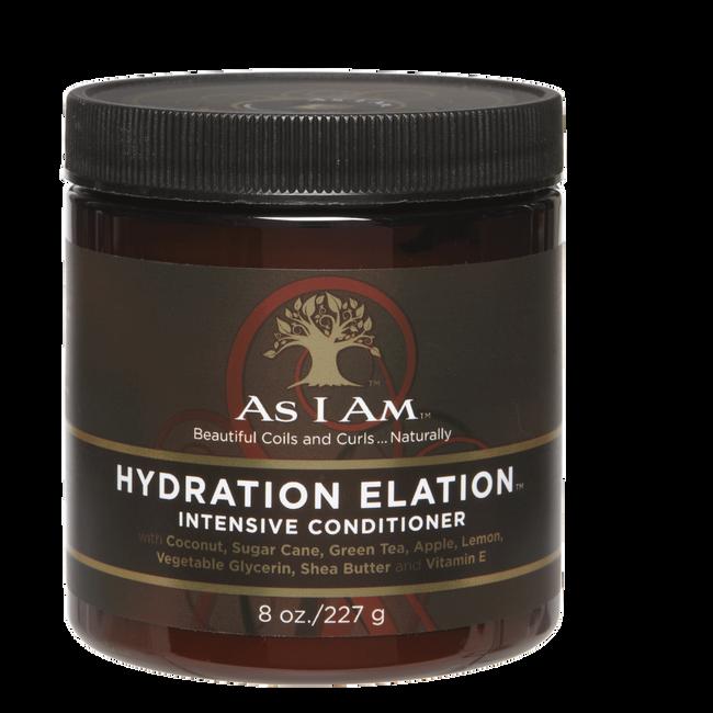Hydration Elation Conditioner