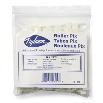 Roller Pix