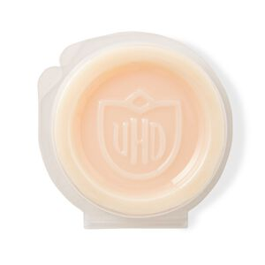 Basics Deluxe Shave Soap