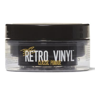 Retro Vinyl Classic Pomade